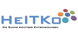 HeITKo
