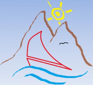 Summit-Sailing-blau